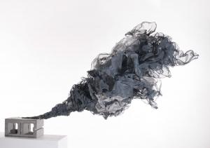 Black Cloud, 2014