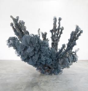 Explosion, 2015