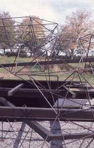 Harpersfield, 1975