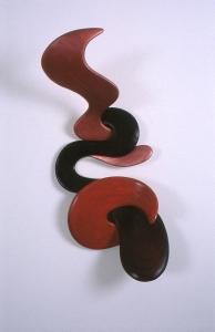 Hot Lips, 1990