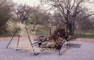 Penobscot, 1975