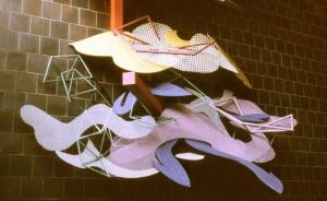 Spring Fling, 1984