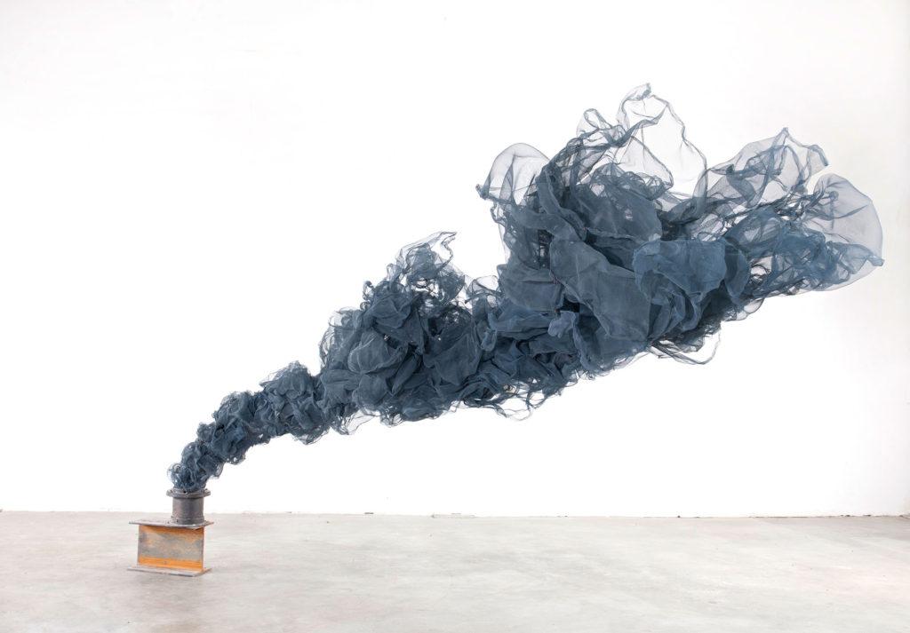 Tennament by Richard Friedberg